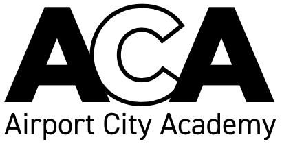 Airport City Academy